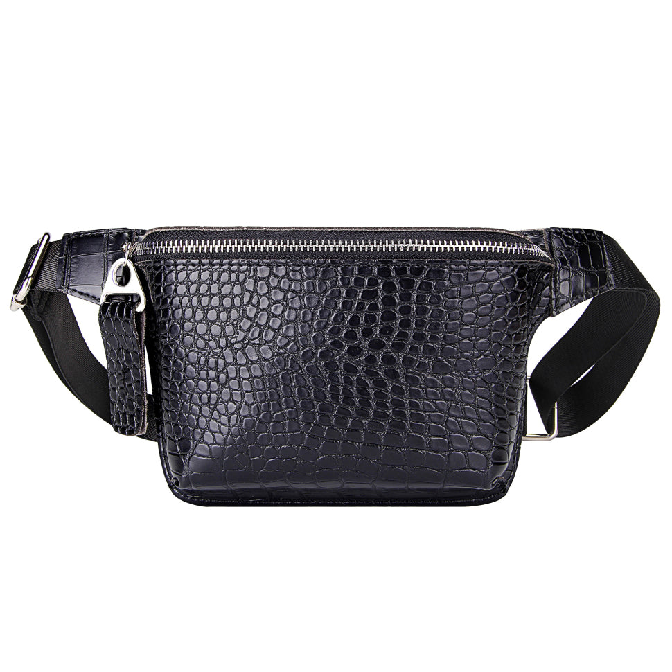 N.Packs Women Casual Waist Bag - N.Packs