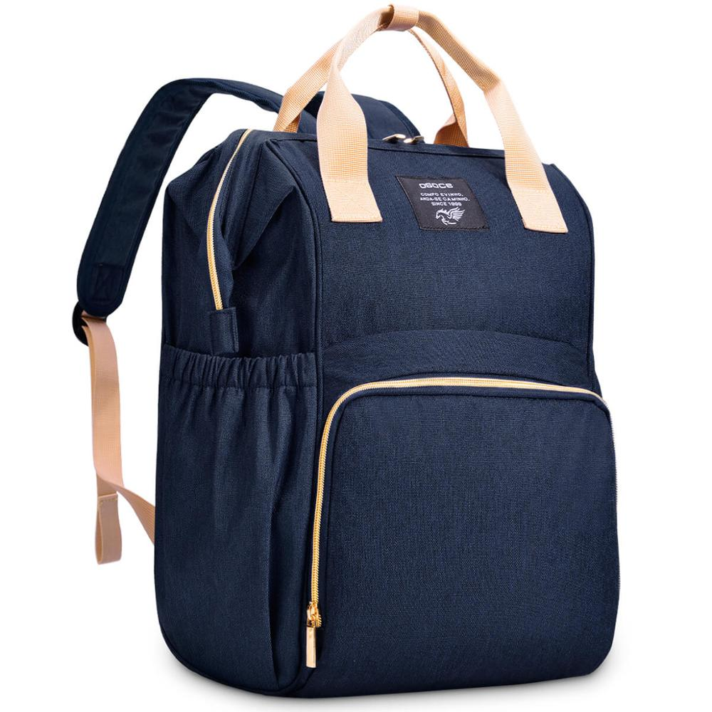 Fashion Large Capacity Backpack