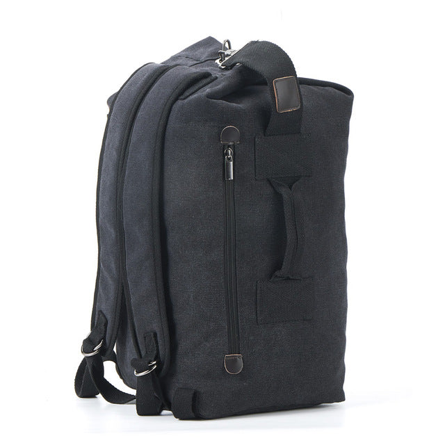 N.Packs Adventure Rucksack Backpacks - N.Packs