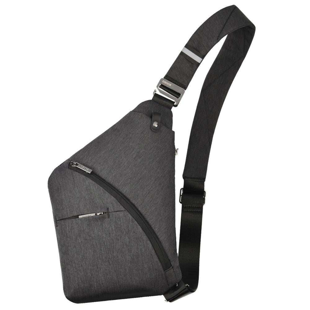 N.Packs Cross-body Bags - N.Packs