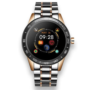 Galaxy Smart Watch - N.Packs