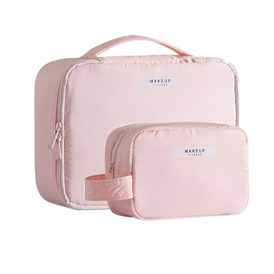 N.Packs Cosmetic Bags