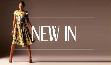 African Inspired Tribal Fashion New In