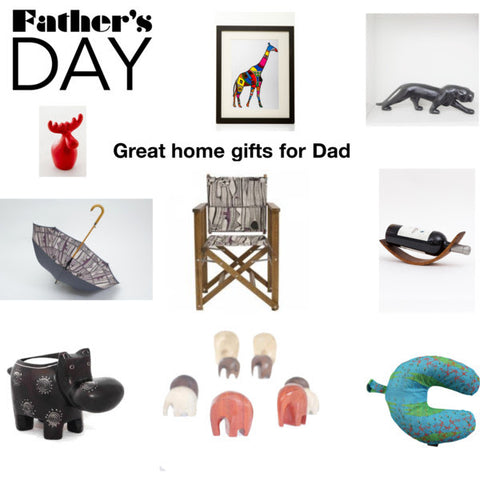 sapelle nilare obatala father day gifts homeware