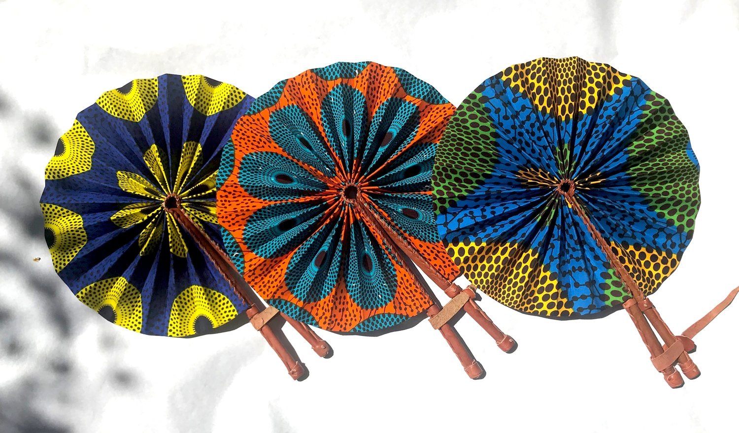 Global Fusion African inspire: Fashion, Accessories, Decor, Gifts ...