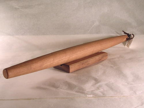 Cherry French Rolling Pin