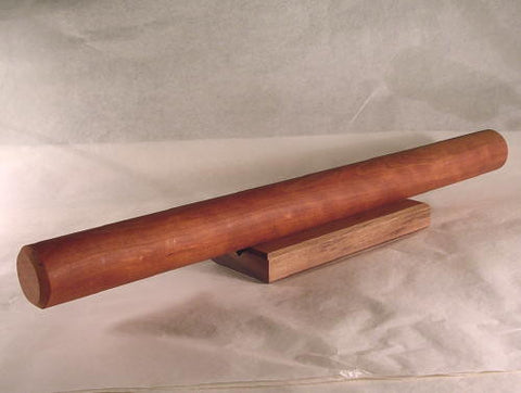 Cherry Pastry Rolling Pin