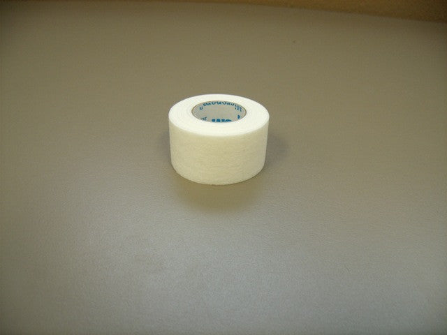 "Tape, Paper, 1"" by 10 Yards"