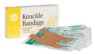 Knuckle Bandage 8 Ct.