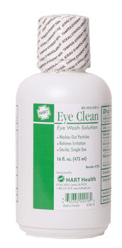 Eye Clean 16 oz. 1 Ct.