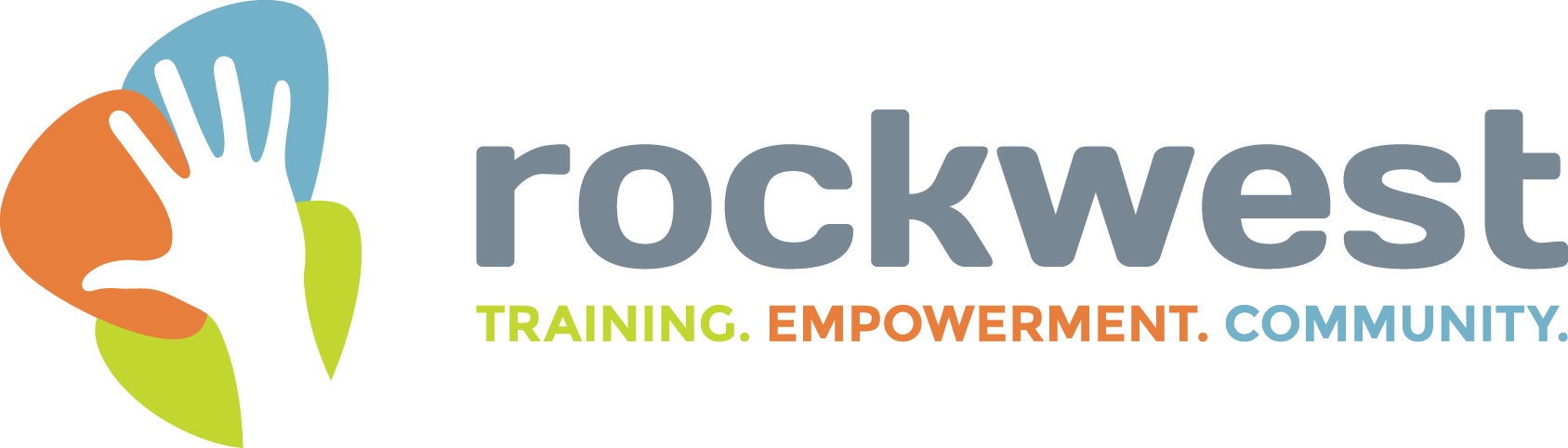 Rockwest Training Company