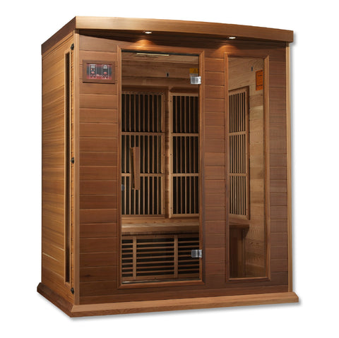 products/MX-K306-01_Red_Cedar_3x3_2_1800x1800_be5bd913-23dc-4331-b119-ca2f44299bb2.jpg