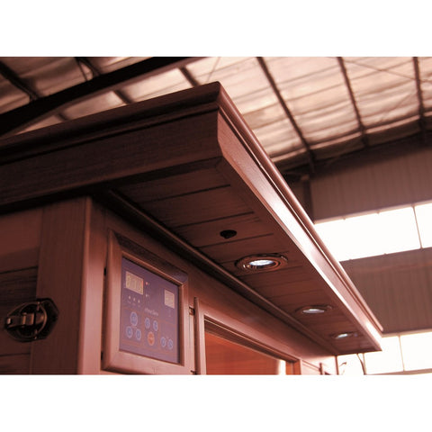 products/exterior-lighting-red-cedar-1000x1000_3a7b3d68-64f1-4b0e-8500-7d30ad6d4832.jpg