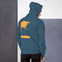 Load image into Gallery viewer, iBeing Global Unisex Hoodie