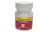 Beta-12® Methylcobalamin with Bioactive Folinic Acid-B Vitamins-Intensive Nutrition Inc.