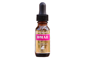 DMAE High Absorption Liquid
