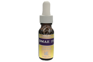 DMAE Anti-Aging Skin Care 3% liquid formula-Skin Care-Intensive Nutrition Inc.
