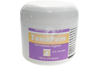 Tanafem® Plant Tannin for Feminine Health-Women's Health-Intensive Nutrition Inc.