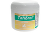 Tanoral® Plant Tannin Oral Rinse and Tooth Powder for oral hygiene-Oral Hygiene-Intensive Nutrition Inc.