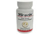 Viracin® Plant Tannin-Gastrointestinal Support-Intensive Nutrition Inc.