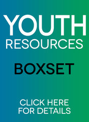 Boxset - Youth