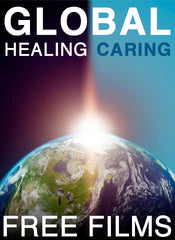 Global Healing and Caring Course