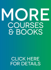 More Courses and Books