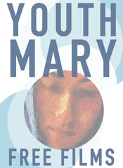 Youth Mary