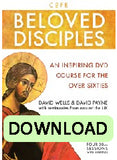 Beloved Disciples: D/L Course