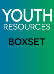Boxset Youth: DVDs