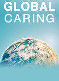 Global Caring: DVD Course (PAL)
