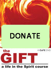 Make a Donation for The Gift Course