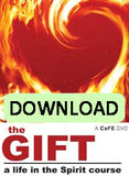 The Gift: D/L Course