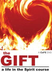 The Gift: DVD Course (PAL)
