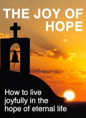 The Joy of Hope: DVD Course (PAL)