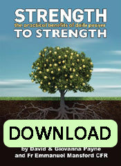 Strength to Strength: D/L Course