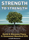 Strength to Strength: Book