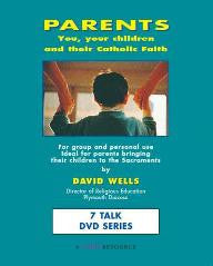Parents: DVD Course