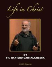 Life in Christ: DVD Course (PAL)