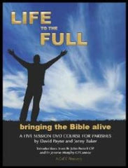 Life to the Full: DVD Course