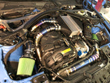 BMW F8X Version 1 Intake Kit