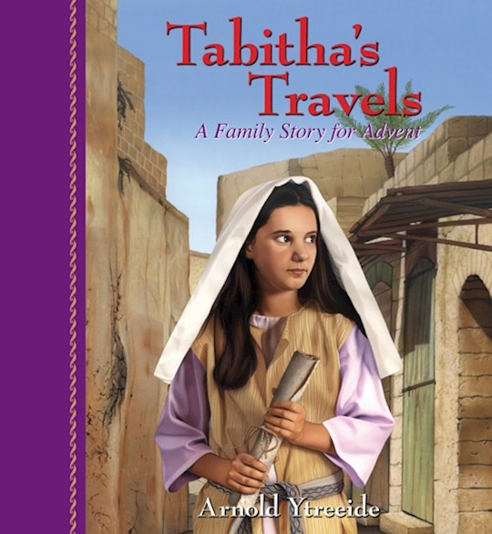 Tabitha's Travels