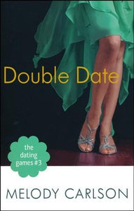 Double Date - The Dating Games 3