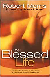 The Blessed Life.