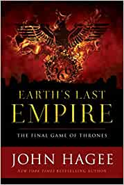Earth's Last Empire