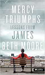 Mercy Triumphs: Lessons from James (booklet)