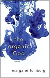 The Organic God - Hard cover