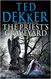 The Priest's Graveyard - Hard cover