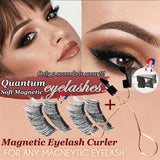 FabLashes - Premium Magnetic Lashes With Easy Applicator
