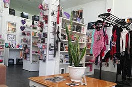 adult sex toy shop durban, amanzimtoti - secret corner